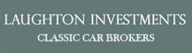 https://treasuredcars.com/dealers/details/laughton-investments_10