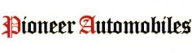 https://treasuredcars.com/dealers/details/pioneer-autos-ltd_15