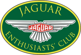 https://treasuredcars.com/clubs/details/jaguar-enthusiasts_1