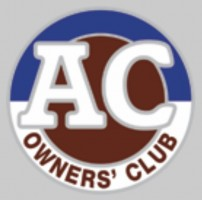 https://treasuredcars.com/clubs/details/ac-owners_13