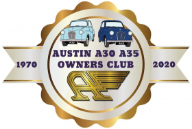 https://treasuredcars.com/clubs/details/austin-a30-a35-owners_14