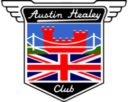 https://treasuredcars.com/clubs/details/austin-healey_15