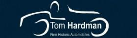 https://treasuredcars.com/dealers/details/tom-hardman-limited_16