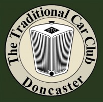 https://treasuredcars.com/clubs/details/traditional-car-club-of-doncaster_10
