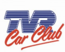 https://treasuredcars.com/clubs/details/tvrcc-hampshire-region_11