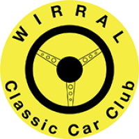 https://treasuredcars.com/clubs/details/wirral-classic-car_12