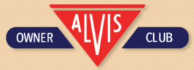https://treasuredcars.com/clubs/details/alvis-owner_16