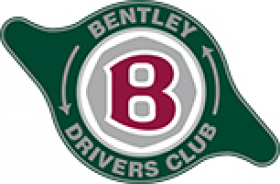 https://treasuredcars.com/clubs/details/bentley-drivers_18