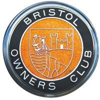 https://treasuredcars.com/clubs/details/bristolowners_23