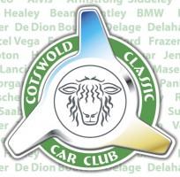 https://treasuredcars.com/clubs/details/cotswold-classic-car_20