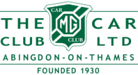 https://treasuredcars.com/clubs/details/mg-car_21
