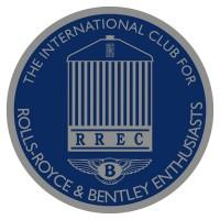 https://treasuredcars.com/clubs/details/rolls-royce-bentley-enthusiasts-international_17