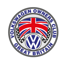 https://treasuredcars.com/clubs/details/volkswagen-owners-gb_22