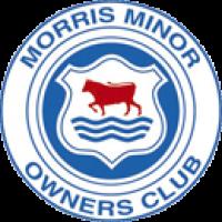 https://treasuredcars.com/clubs/details/morris-minor-owners_25