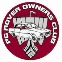 https://treasuredcars.com/clubs/details/p6-rover-owners_26