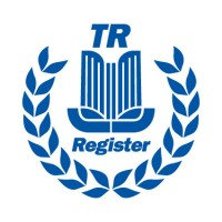 https://treasuredcars.com/clubs/details/tr-register_28