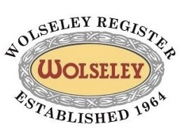 https://treasuredcars.com/clubs/details/wolseley-register_27