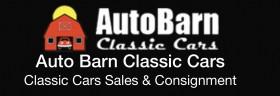 https://treasuredcars.com/dealers/details/autobarn-classic-cars_17