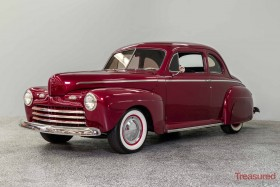 1946 Ford Classics Classic Cars for sale