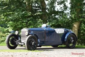 1926 Frazer Nash AC Classic Cars for sale