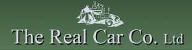 https://treasuredcars.com/dealers/details/the-real-car-co-ltd_18