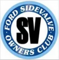https://treasuredcars.com/clubs/details/ford-sidevalve-owners_29