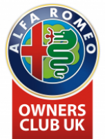 https://treasuredcars.com/clubs/details/alfa-romeo-owners_31