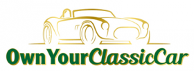 https://treasuredcars.com/dealers/details/own-your-classic-car_24