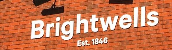 Brightwells Ltd