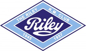 https://treasuredcars.com/clubs/details/the-riley-rm_32
