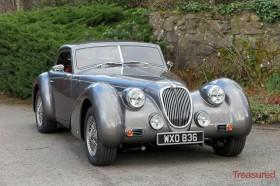1989 Jaguar Royale Special Classic Cars for sale