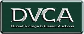https://treasuredcars.com/dealers/details/dorset-vintage-and-classic-auctions_26