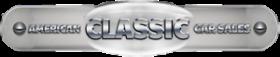 https://treasuredcars.com/dealers/details/classic-american-car-sales_29