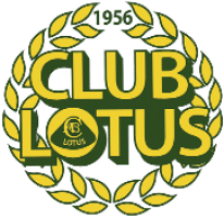 https://treasuredcars.com/clubs/details/club-lotus_33
