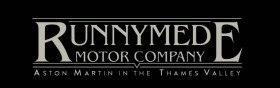 https://treasuredcars.com/dealers/details/runnymede-motor-company_31