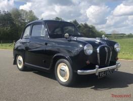 1957 Austin A35 Classic Cars for sale