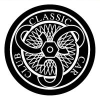 https://treasuredcars.com/clubs/details/classic-car_37