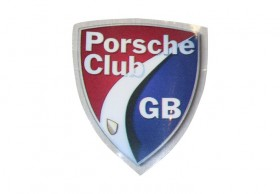 https://treasuredcars.com/clubs/details/porsche-club-great-britain_38