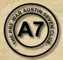 https://treasuredcars.com/clubs/details/pre-war-austin-seven_36