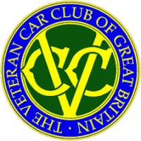 https://treasuredcars.com/clubs/details/veteran-car-club-of-great-britain-the_35