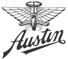 https://treasuredcars.com/clubs/details/vintage-austin-register_34