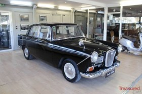 1968 Wolseley 16/60 Classic Cars for sale