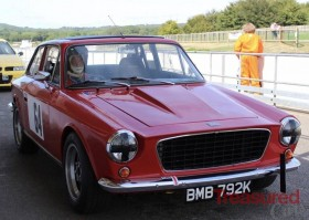 1971 Gilbern Invader Classic Cars for sale