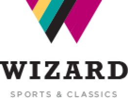 https://treasuredcars.com/dealers/details/wizard-sports-and-classics_35
