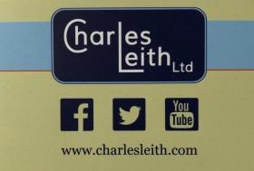 https://treasuredcars.com/dealers/details/charles-leith-ltd_37