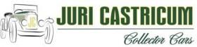 https://treasuredcars.com/dealers/details/juri-castricum-collector-cars_39