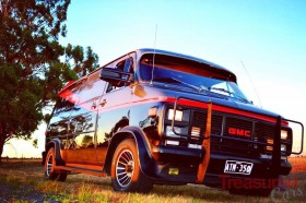1990 GMC All Models Classic Cars for sale