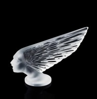 https://treasuredcars.com/clubs/details/the-lalique-mascot-collectors_40