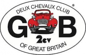 https://treasuredcars.com/clubs/details/the-deux-chevaux_42