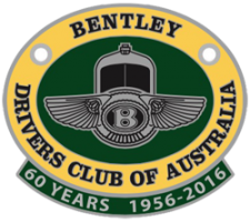 https://treasuredcars.com/clubs/details/bentley-drivers-club-of-australia-inc_43